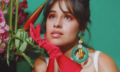 Videoclip Camila Cabello - Don't Go Yet