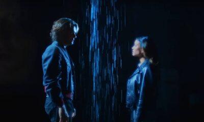 John Mayer - Shot in the Dark