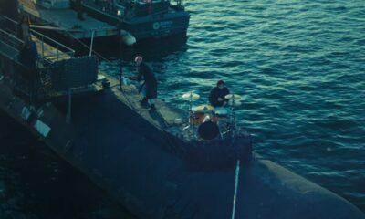 Videoclip Twenty One Pilots Saturday