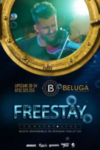 FreeStay