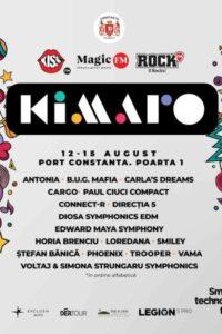 Kimaro Festival 2021