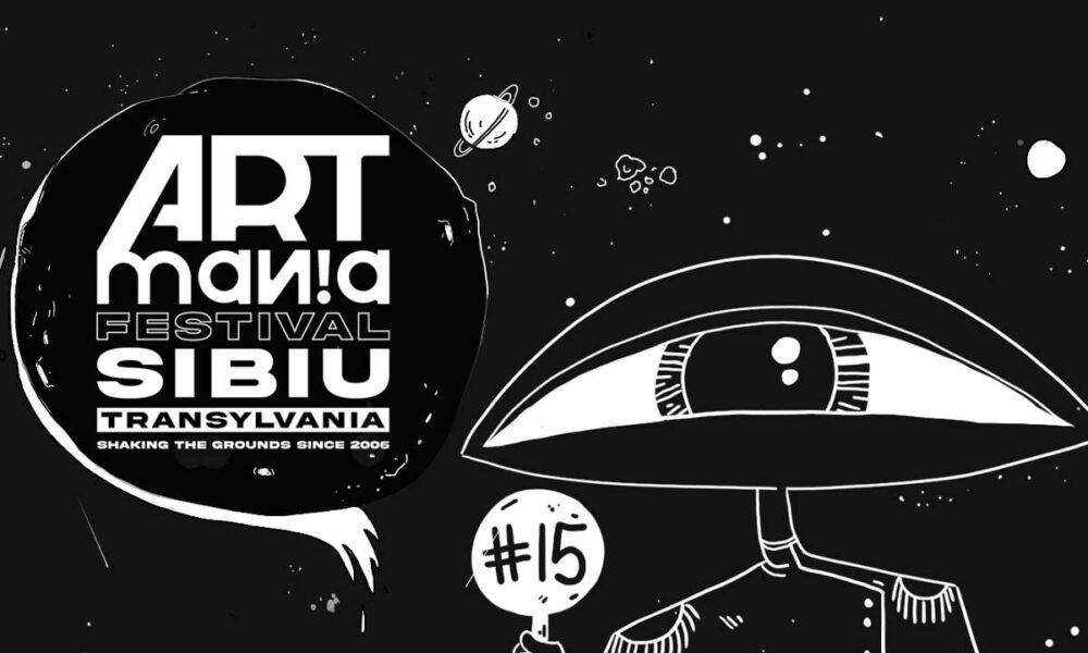 ARTmania Festival 2022