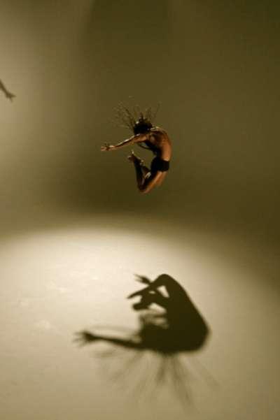 Poster eveniment Dance Essence