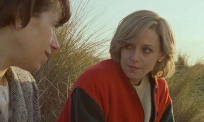 """Kristen Stewart în trailerul filmului """"Spencer"""""""