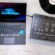 Laptopul ROG Zephyrus G14 editia Alan Walker are o cutie ce devine sampler