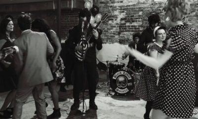 Videoclip Black Label Society Set You Free