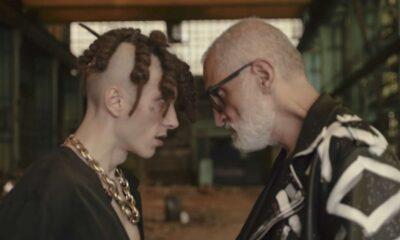 Videoclip Damian & Brothers ft. Killa Fonic - Pur Sânge