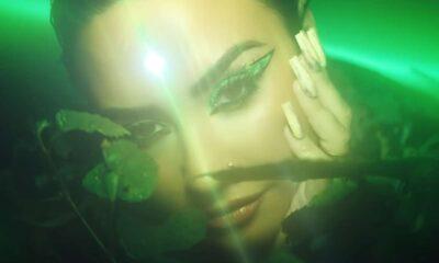 Videoclip Demi Lovato - Melon Cake