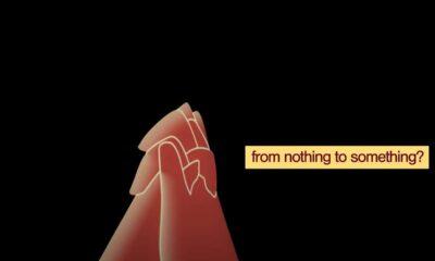 Keane - Nothing To Something