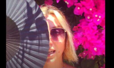 Videoclip Phaser - oviațășiîncăosecundă