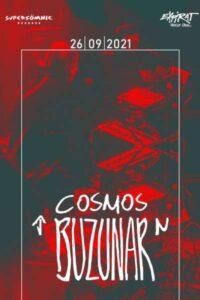 Cosmos în Buzunar