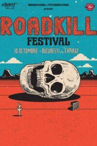ROADKILL Festival