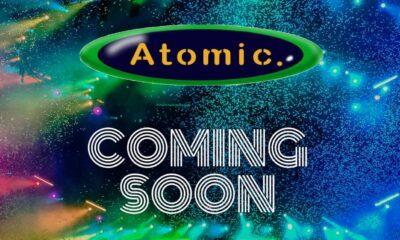 Atomic TV revenire 2021