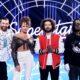 Juriul emisiunii SuperStar România
