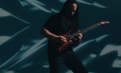 Videoclip Dream Theater Invisible Monster