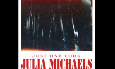 Julia Michaels - Just One Look