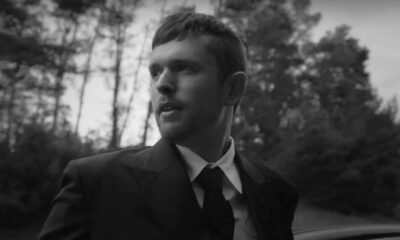 James Blake, slowthai - Funeral