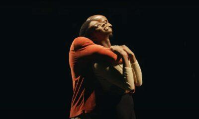 Sting - If It's Love